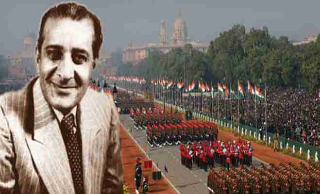 सुकर्णो से लेकर ओबामा तक इतने वर्ल्ड लीडर बन चुके रिपब्लिक डे पर भारत के मेहमान